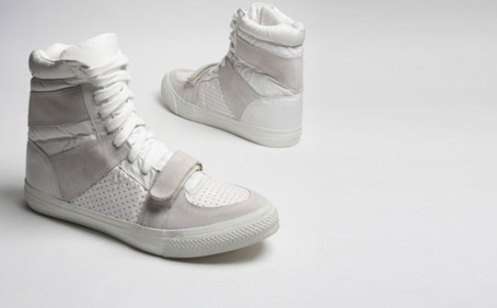 christian-poe-sneakers-2