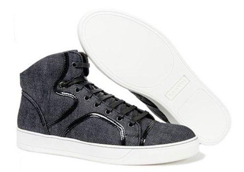 lanvin-acne-denim-hi-top-sneakers-1