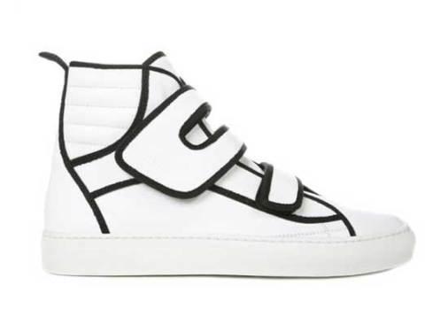 raf-simons-spring-summer-2009-sneakers-1