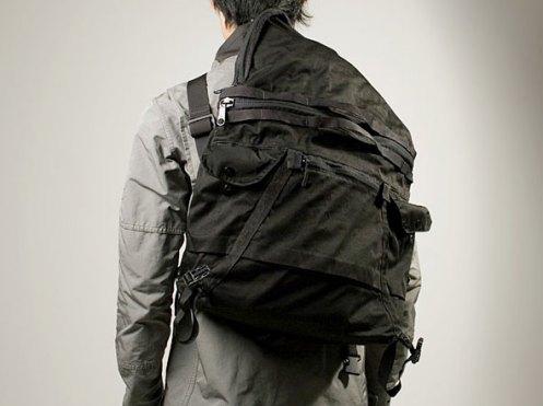 stone-island-bagjack-messenger-bag-2