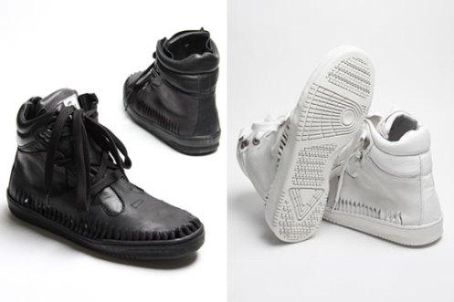 bernhard-wilhelm-sneakers-front