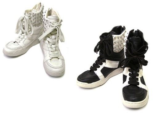 diet-butcher-slim-skin-fall-winter-2009-sneakers-front