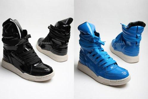 diet-butcher-slim-skin-sneakers-front
