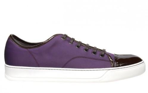 lanvin-purple-nylon-low-top-sneaker-3-540x342