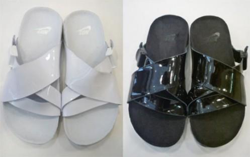 nike-sportswear-tekapo-slide2-front-540x338