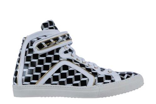 pierre-hardy-cube-sneakers-2