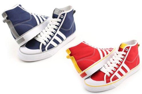 adidas-Nizzi-Hi-BlueWhite-RedWhite-0