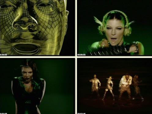 Black-Eyed-Peas-Boom-Boom-Pow_Bone27