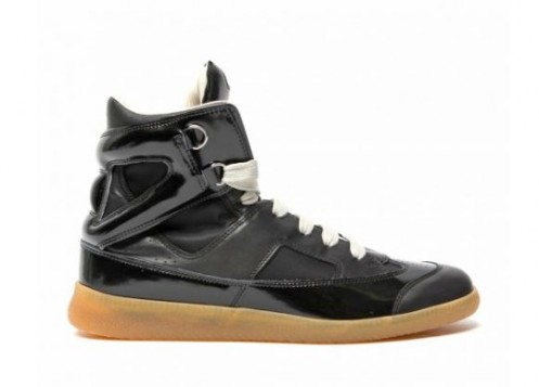 martin-margiela-fw09-high-top-sneaker-1-540x388