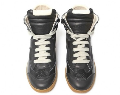 martin-margiela-fw09-high-top-sneaker-2-540x429