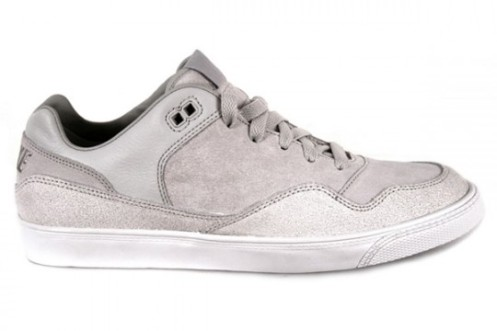 nike-talache-low-ac-nd-grey-540x360