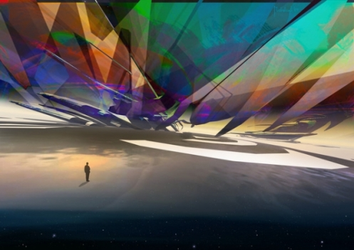 2004_10-cosmic_shores_of_the_subconscious-2048x1454