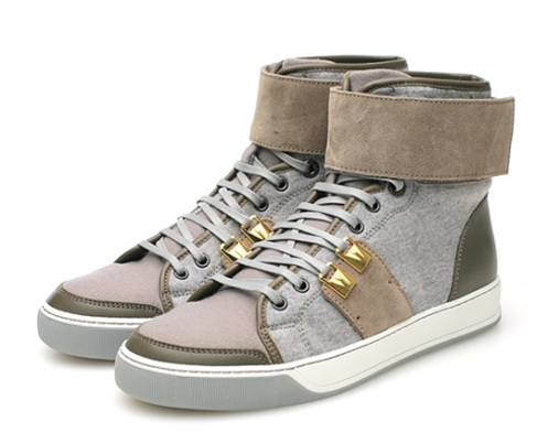 lanvin-high-top-trainer-new-fw09
