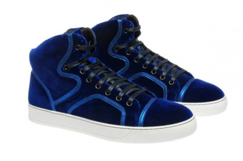 lanvin-velvet-high-top-trainers-01-540x360