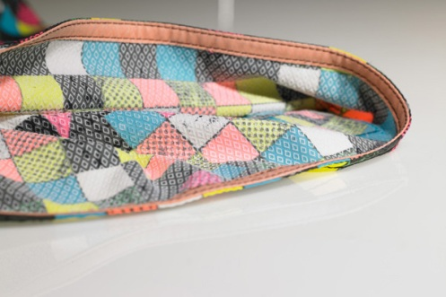 Quiksilver-Diamond-Dobby-Boardshorts-0